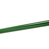 Žica za rože 1,5mmx30cm 10 kosov