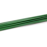 Žica za rože 1,2 mm x 30 cm, 20 kosov