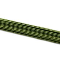 Žica za rože 50 cm 30 kos