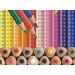 Posamične barvice Jumbo Faber Castell